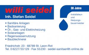 willi_seidel