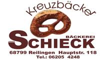 SCHIECK_Bande_logo 150x90