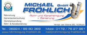 Fröhlich