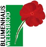 Logo_2015